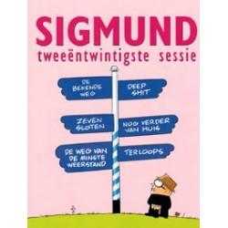 Sigmund 22
