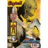 Sigurd 005 Das Nachtvolk comic