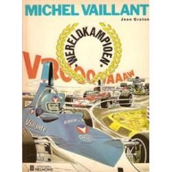 Michel Vaillant 26 - Wereldkampioen 1e druk 1974H