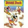 Donald Duck winterboek 2000/01 1e druk 2000