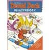 Donald Duck winterboek 2002/03 1e druk 2002