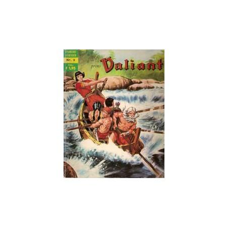 Prins Valiant N03 1e druk 1968
