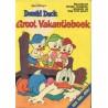 Donald Duck vakantieboek 1980