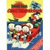 Donald Duck vakantieboek 1982