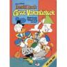 Donald Duck vakantieboek 1978