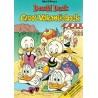 Donald Duck vakantieboek 1991