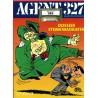 Agent 327  03 Dossier stemkwadrater