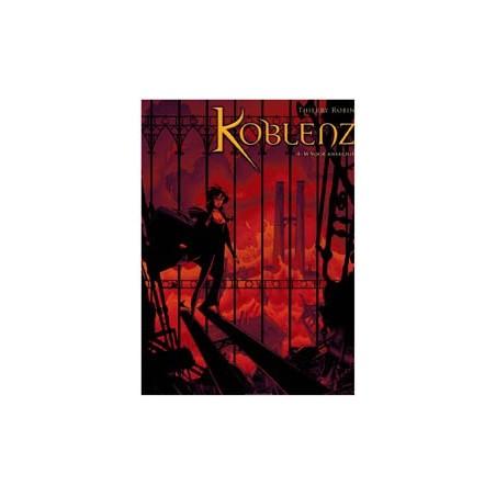 Koblenz 04 M voor Anarchie