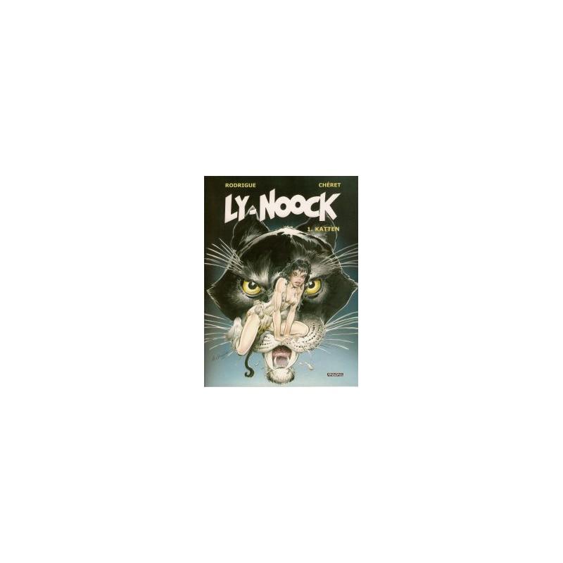 Ly-Noock 01 Katten