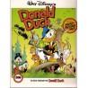 Donald Duck beste verhalen 106 Milieubeschermer 1e druk