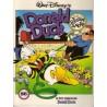 Donald Duck beste verhalen 086 Als tegenstander 1e druk
