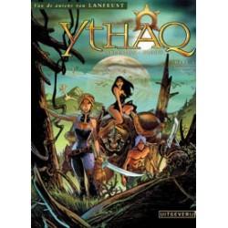 Ythaq 10<br>Terugkeer naar Nehorf
