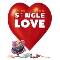 Single 12 Love