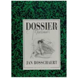 Dossier Jan Bosschaert HC