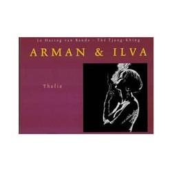 Arman & Ilva 15 HC<br>Thalia