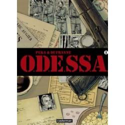 Odessa 01
