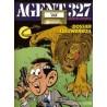 Agent 327  04 Dossier Leeuwenkuil