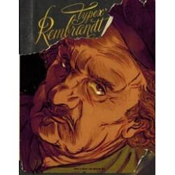 Typex<br>Rembrandt
