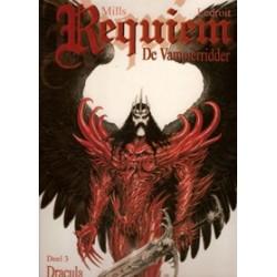 Requiem de vampierridder 03<br>Dracula