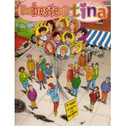 Beste uit Tina 04 1e druk 1999