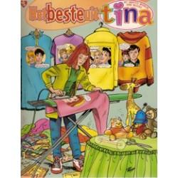 Beste uit Tina 05 1e druk 1999