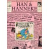 Han & Hanneke A4 1e druk 1985