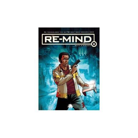 Re-mind 02