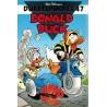 Donald Duck  Dubbel pocket 47 Rumoer om een roestbak