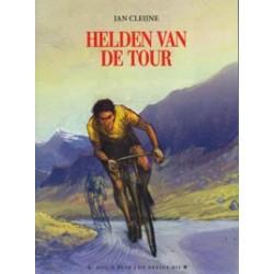 Cleijne<br>Helden van de Tour