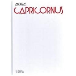 Capricornus 12 HC<br>...