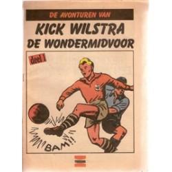 Kick Wilstra de wondermidvoor Krantenbijlage Panorama 01