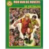 Rob van de Rovers 20 De voetbalpas