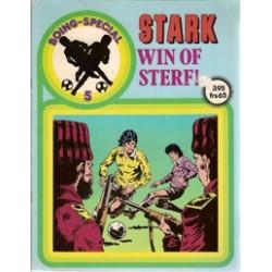 Boing special 05 Stark win of sterf 1e druk 1984