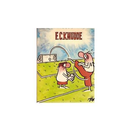 FC Knudde 002 1e druk 1975