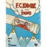 FC Knudde 03 Naar IJsland 1e druk 1978