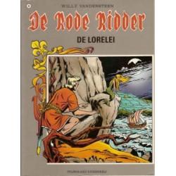 Rode Ridder 046 De Lorelei