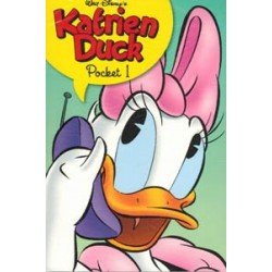 Katrien Duck pocket 01