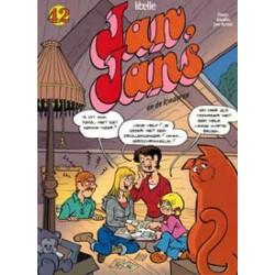 Jan, Jans en de kinderen 42