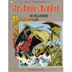 Rode Ridder 075 De hellebron