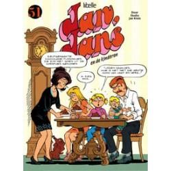 Jan, Jans en de kinderen 51