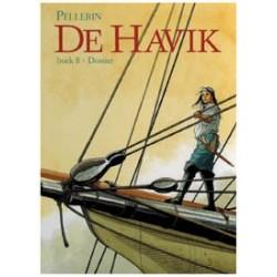 Havik Dossier 08 HC