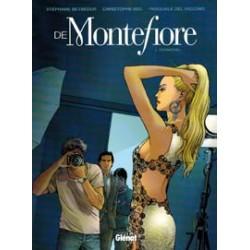 Montefiore 01<br>Topmodel