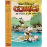 Donald Duck Carl Barks library Comics and stories 31