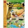 Donald Duck Carl Barks library Comics and stories 33