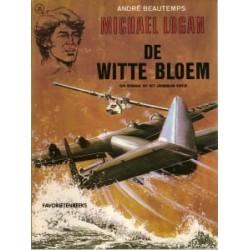 Michael Logan<br>set 6 delen<br>1e drukken 1975-1981