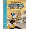 Donald Duck Carl Barks library Comics and stories 32