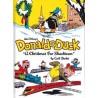 Donald Duck  Carl Barks Library 11 HC A christmas for Shacktow