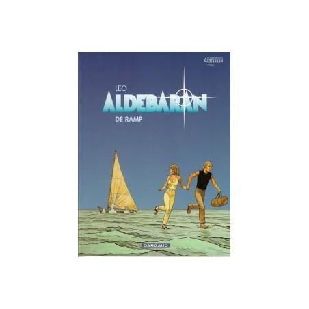 Aldebaran  I 01 De ramp