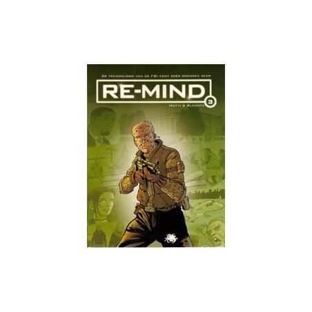 Re-mind 03