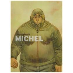 Roger<br>Michel HC
